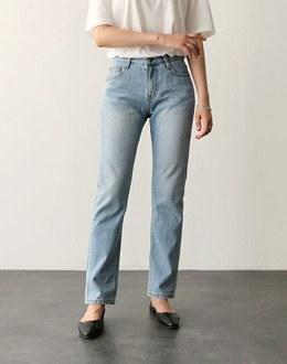 Lee Way pants
