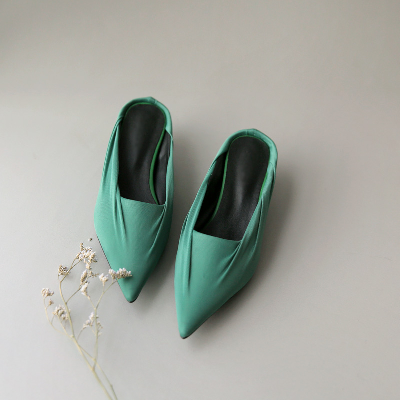 Aladdy shoes (* 7color)