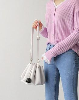 Genie bag (* 4color)