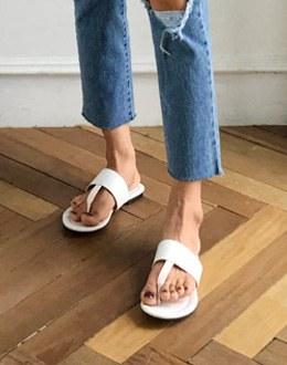 Mirishi shoes (* 3color)