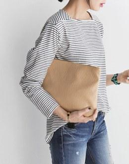 Sway bag (* 3color)