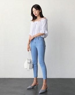 Newark pants