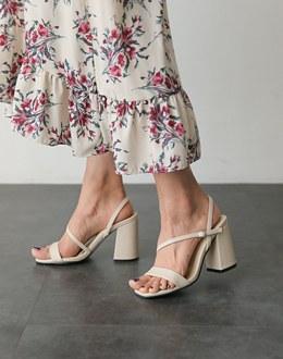 Robben Hill shoes (* 4color)