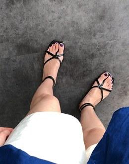 Celine shoes (* 3color)