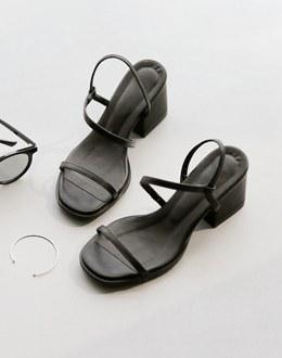 Rave shoes (* 3color)