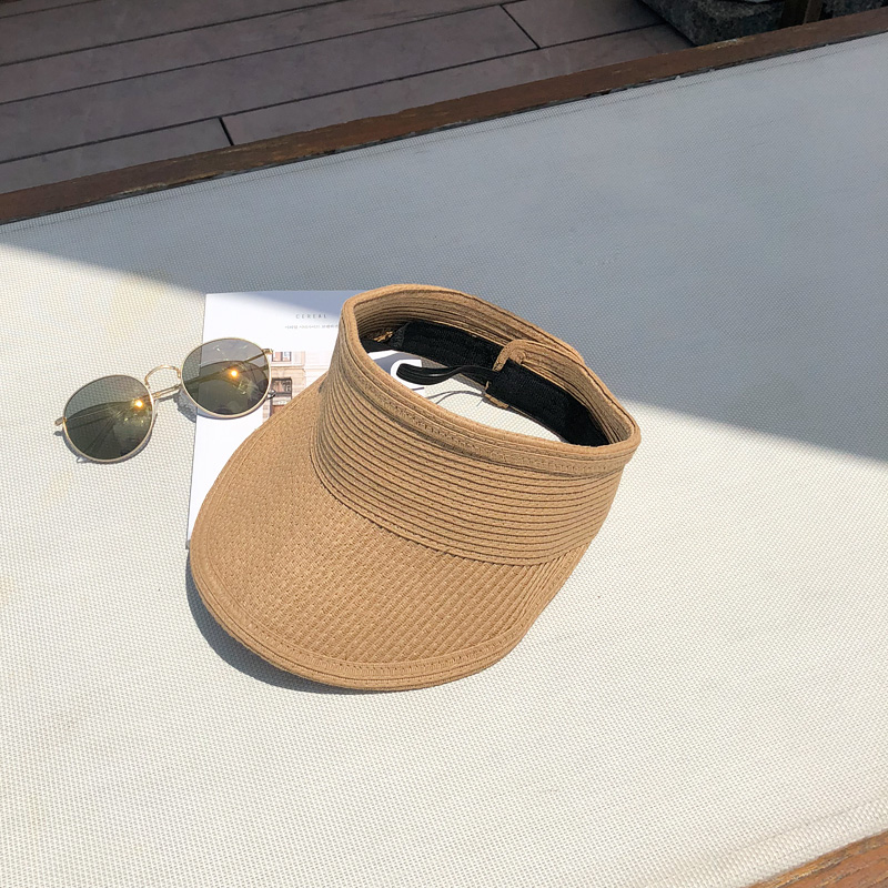 Timor Sun hat (* 5color)