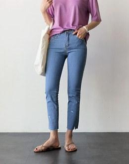 Lucid pants