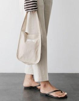 Simple mini bag (* 3color)