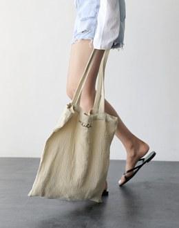 Merishi bag (* 3color)