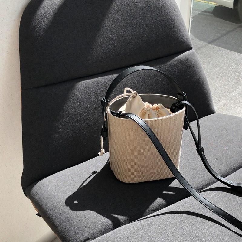 minimal bag (* 3color)