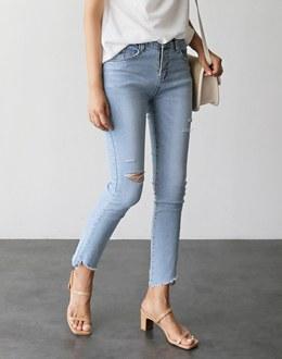 Heimer pants