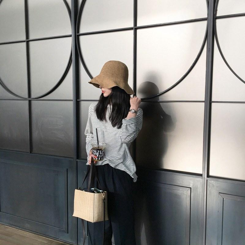 Crest hat (* 3color)