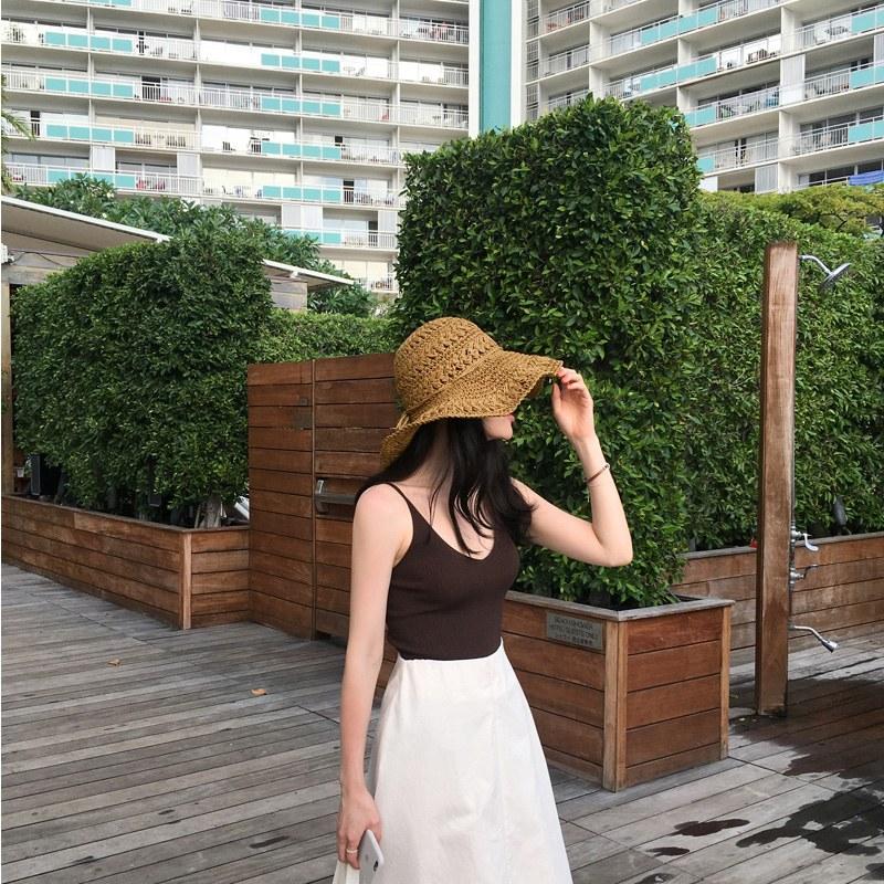 Mairo hat (* 2color)
