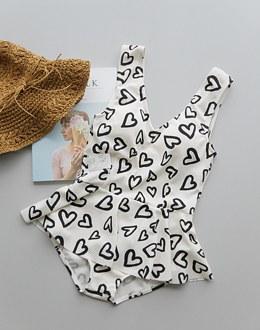 Barret bikini (* 2color)