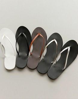 Aon flip flop (* 5color)
