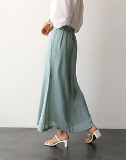 Maxi Long sk (* 3color)