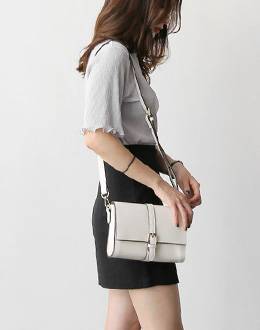 Vero small bag