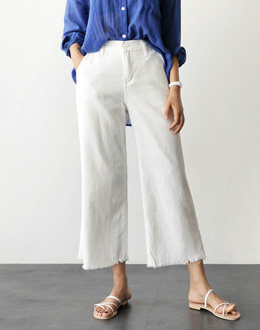 Surgical pants