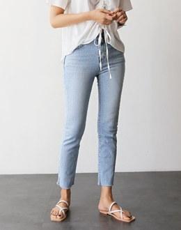 Seleno pants