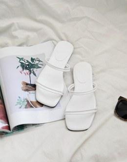 Child shoes (* 2color)