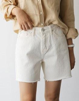 Boy 4 pants