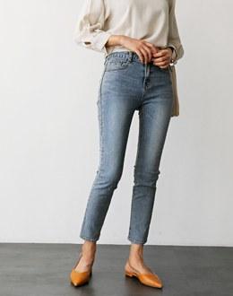 Jeans Skinny pants