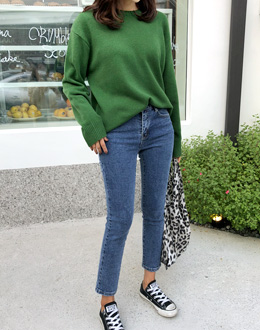 Wove date pants