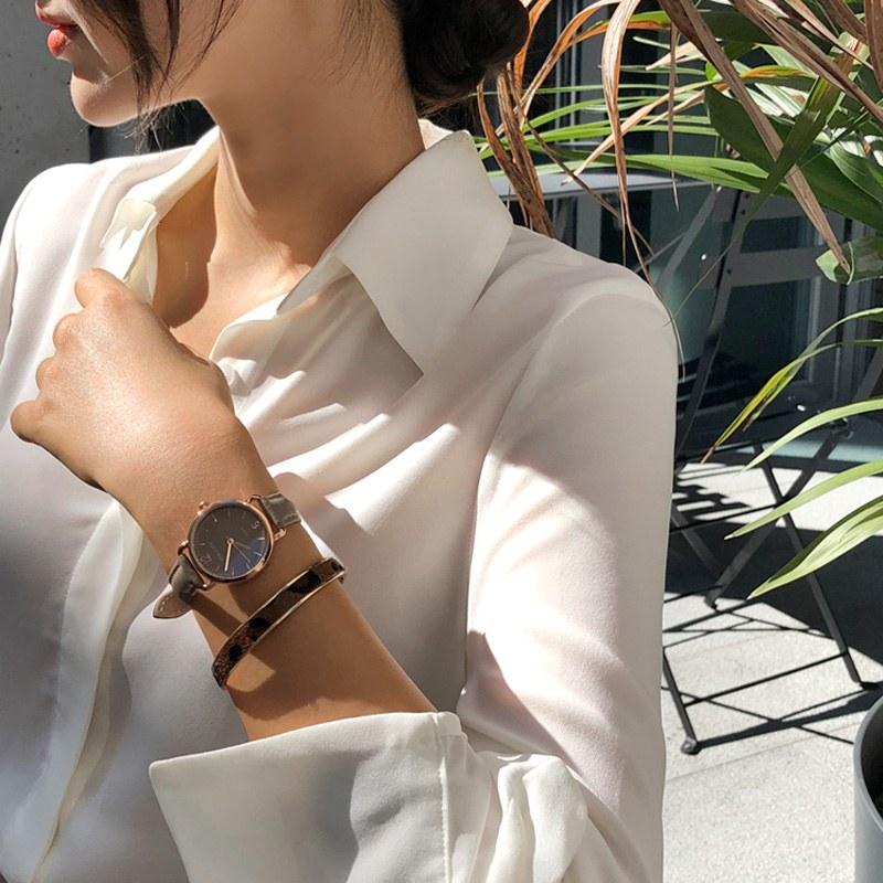 Wellington watch