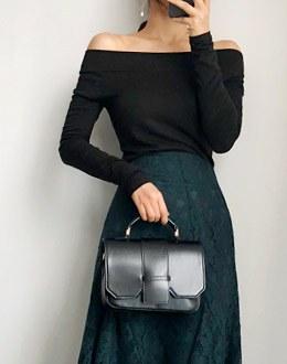 Prime todd bag (* 4color)