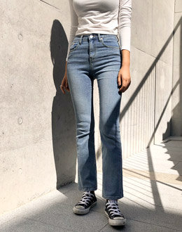 Vita Boot cut pants