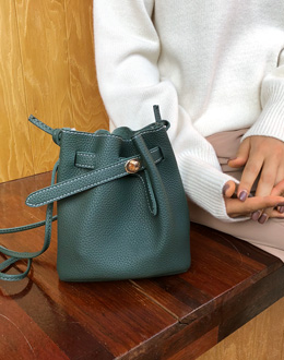 MAS Aperture bag (* 4color)