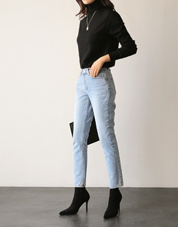 Lemvin pants