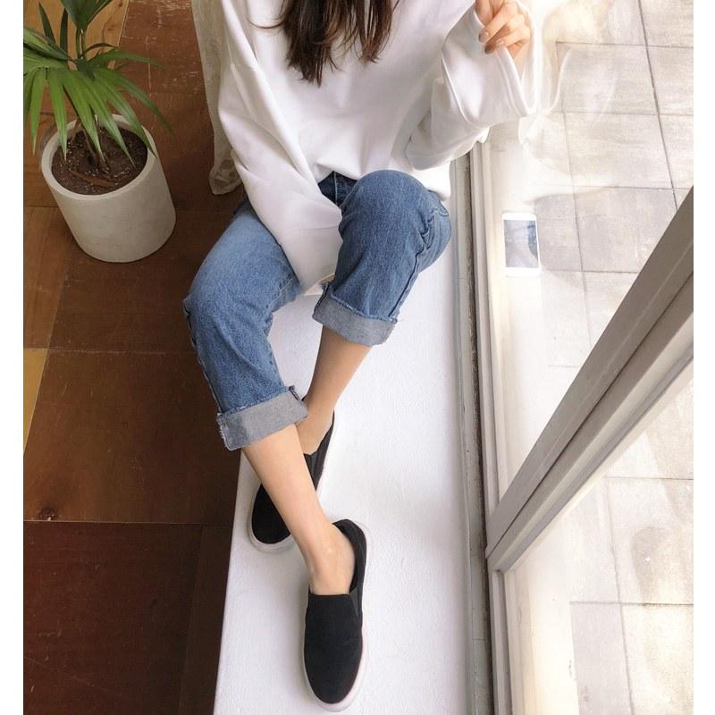 Slim Cheung Straight pants