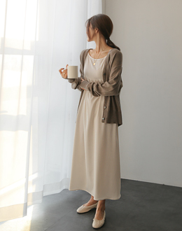 Herma maxi ops (* 3color)