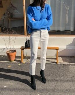 Brittin pants