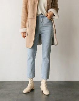 Tanian pants