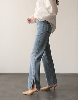 Mabe Long pants