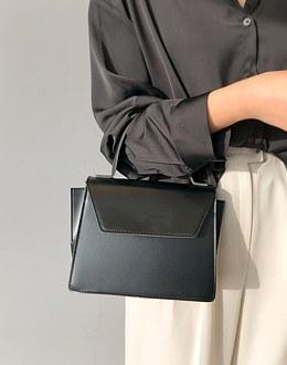 Penny bag (* 6color)