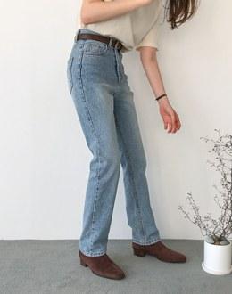 Rael de pants