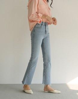 Payton pants