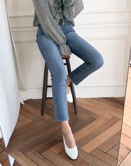 Pelta pants