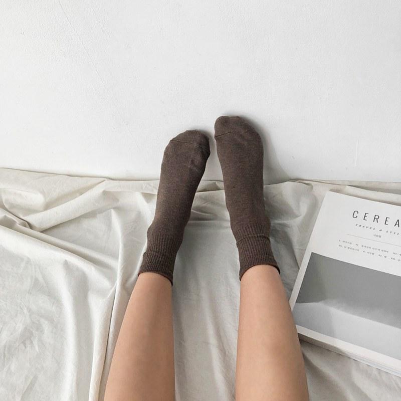 Socks (* 11color)