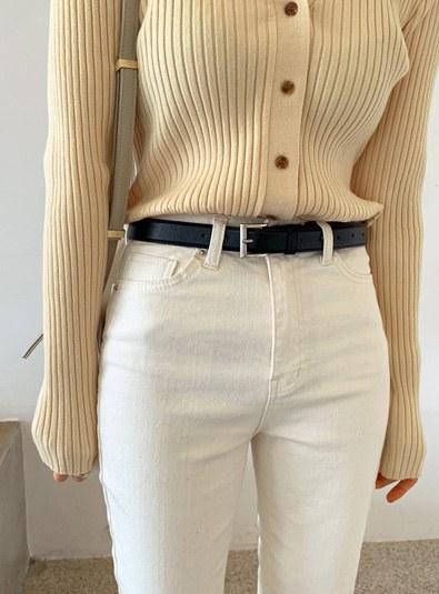 Prasaki belt (* 3color)