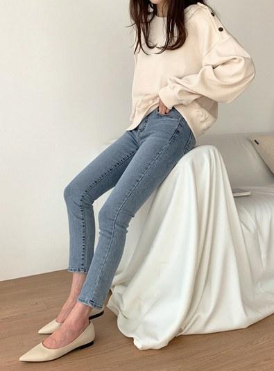Orex pants