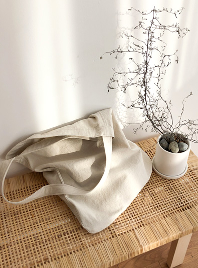 Daily Eco Bag (* 4color)