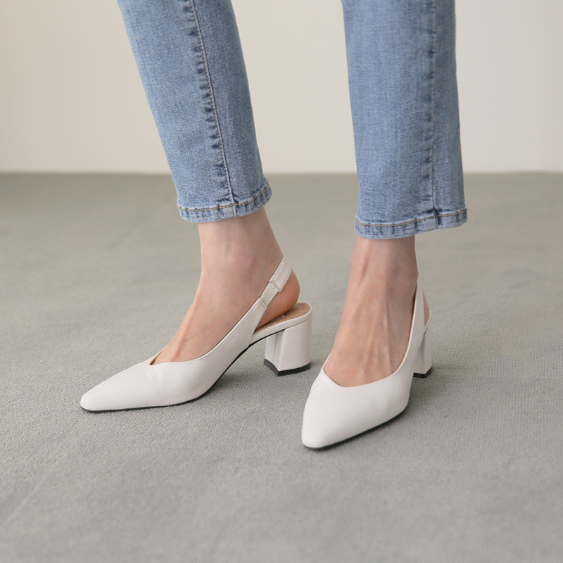 Seed shoes (* 3color)