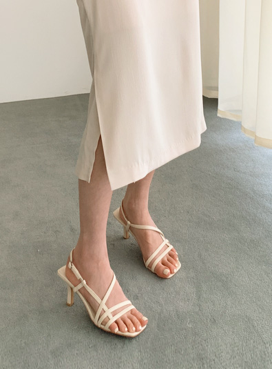 Manoka shoes (* 4color)