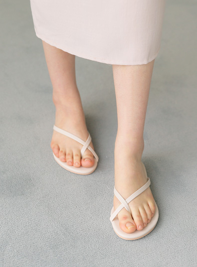 Feeder flip flop (* 5color)