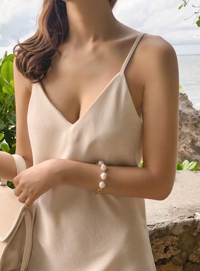 Pearl gold b