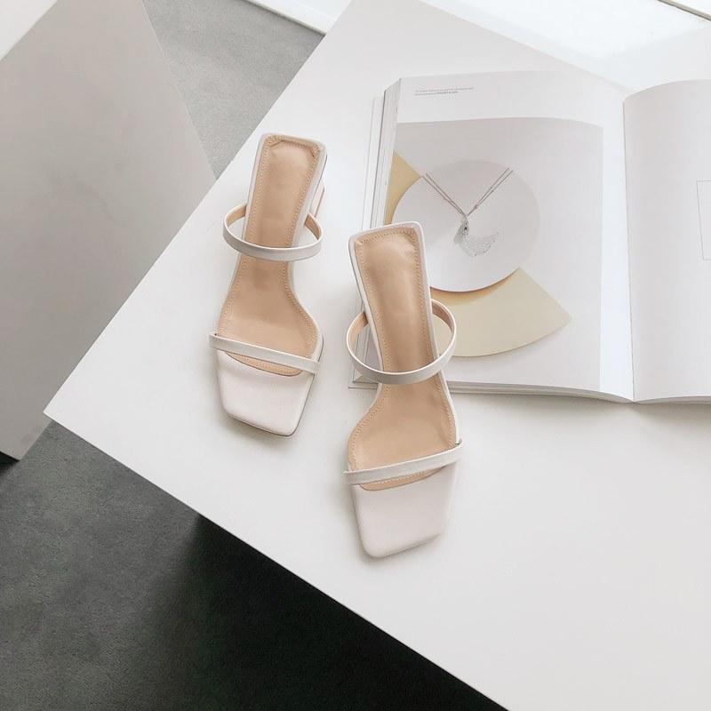 Jica shoes (* 3color)